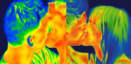 Začíná teplý týden Prague Pride 2015. Podívejte se, na co se můžete těšit