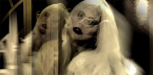 První upoutávka seriálu American Horror Story: Hotel s Lady Gaga je tady