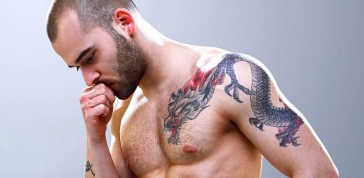 V Česku žije přes dva a půl tisíce HIV pozitivních osob. Dalších 15 gayů se nakazilo v září