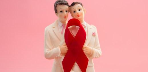 Velikonoční testování na HIV