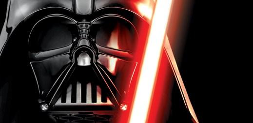 Vychází Star Wars sága v reedici na DVD s českým a slovenským dabingem