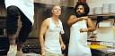 Užijte si taneční zábavu kapely Major Lazer v klipu Too Original