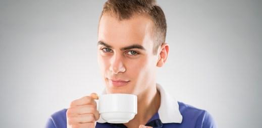 Lékaři upozorňují: Hlídejte si pitný režim, hydratace je důležitá i v zimě