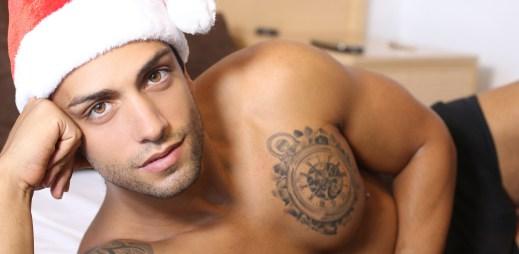 Zajímavost: Víte, jaké byly Vánoce za časů středověku?
