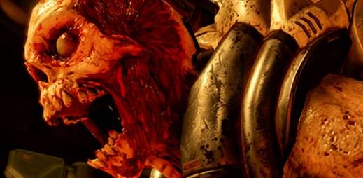DOOM 4: Krvelačná herní modla se letos vrátí v nové podobě!