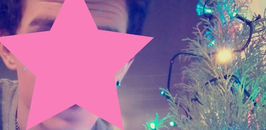 Finále Vánoční soutěže 2015: Tyto tři nadupané fotografie vyhrály díky vám!