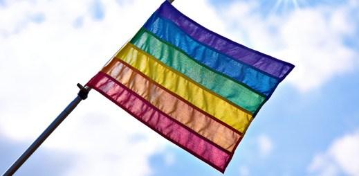 Homosexuálové jsou horší než psi, prohlásil politik z Malawi