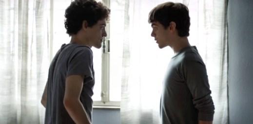 Jeden z nejkrásnějších gay filmů: V jeho očích