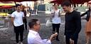 Gay video: Vezmeš si mě? Dojemná žádost o ruku, kterou musíte vidět!