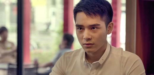McDonald's natočil gay reklamu! Mladý gay v ní říká: Jsem na kluky