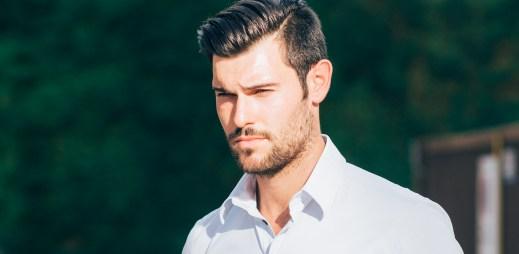 Český trestní zákoník se mění: Za hanobení homosexuálů můžete jít až na dva roky do vězení!