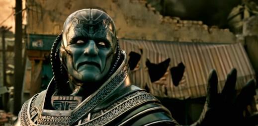 Film X-Men: Apokalypsa předpovídá konec světa. Dočká se lidstvo záchrany?