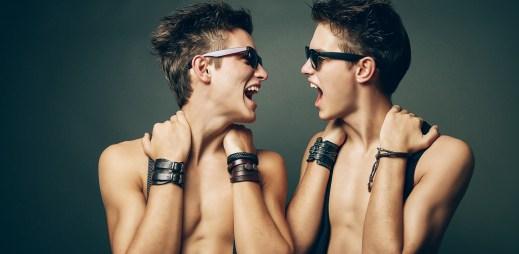 9 pravidel pro nezávazné vztahy na jednu noc