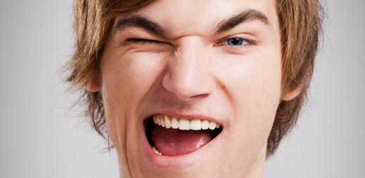 6 nejrozšířenějších GAY smajlíků: Má je hezčí Apple, Google nebo Facebook?
