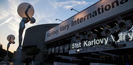 Karlovy Vary 2016: Podívejte se na seznam všech LGBT filmů
