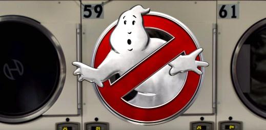 Zpěvačka Elle King představila hudební klip k filmu Krotitelé duchů