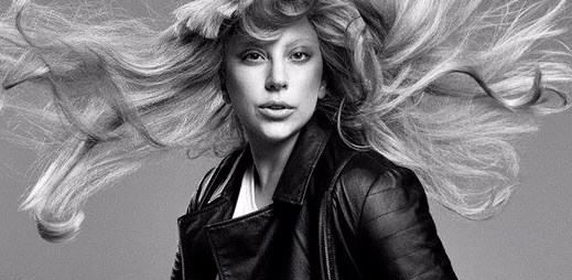 Lady Gaga přijde s novým singlem Perfect Illusion už v září