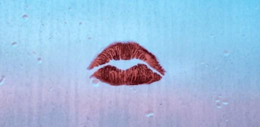 Kings of Leon vydávají nový singl Waste A Moment