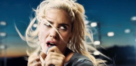 Lady Gaga vydala nový klip Perfect Illusion, na který jsme čekali tři roky