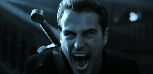 Film Underworld: Krvavé války představuje první trailer