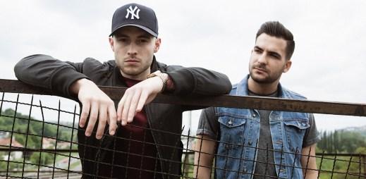Čeští ATMO Music vydali procítěný klip So Down