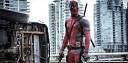 Film Deadpool: Tohle je jiný film! Poznejte hrdinu, kterého ještě neznáte