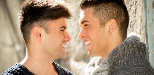 Máte opravdu šťastný vztah? 14 otázek, které to odhalí