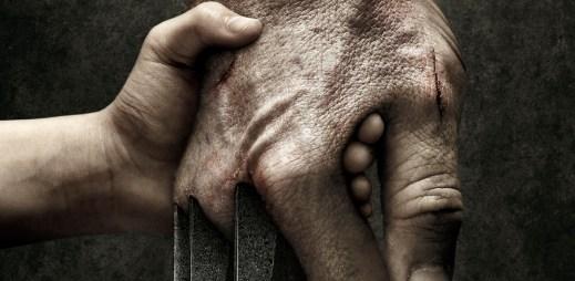 Trailer k filmu Logan: Pokračování X-Menů, které si nesmíte nechat ujít