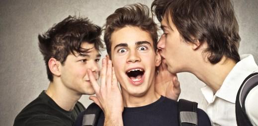 6 největších problémů, na které musíte dát pozor při randění s více kluky najednou