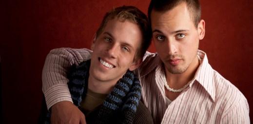 Průzkum: Proč gay páry vydělávají o 36 % více než heterosexuální páry?