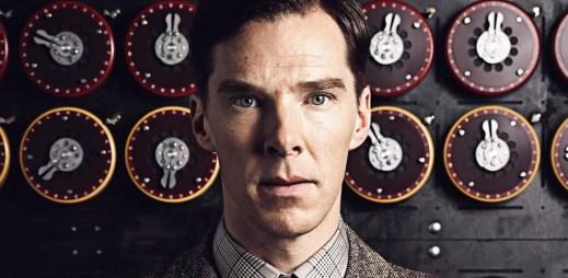 Velká Británie schválila Turingův zákon, který omilostňuje až sto tisíc homosexuálů