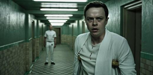 """Nový trailer k filmu """"Lék na život"""", kde lidská mysl ztrácí schopnost rozeznat realitu a sen"""
