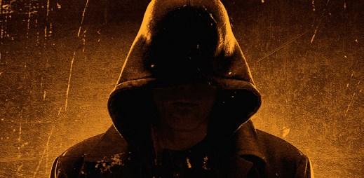 """Film: """"Skryté zlo"""". Chcete se mu vyhnout? Nemyslete na něj a nevyslovujte ho!"""