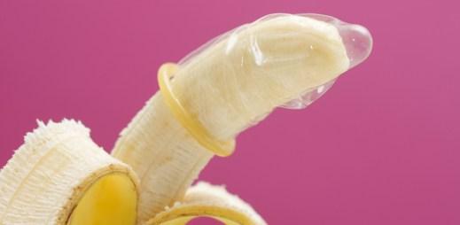 ČSAP rozdává kondomy zdarma. Vyzvedněte si je v některém z těchto 39 gay podniků