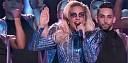 9 ikonických songů Lady Gaga, které proměnily Super Bowl 2017 v jednu velkou disco show