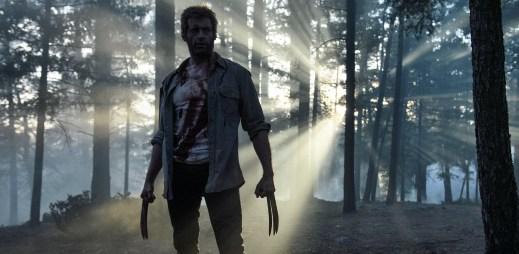 """Film """"Logan: Wolverine"""" odhalí rozhodující konec největšího komiksového hrdiny"""