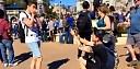 Kouzelná žádost o ruku dvou gay kluků v Disney Worldu