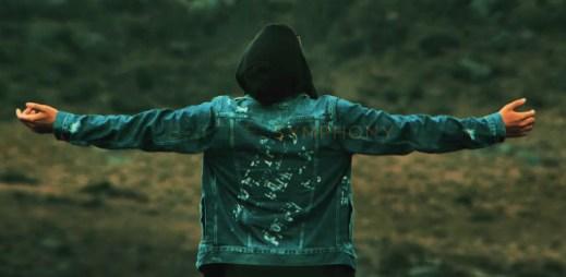 """Linkin Park vydali druhý singl """"Battle Symphony"""", opět to je čistý pop!"""