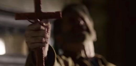 """Nový trailer odhaluje temný horor """"Annabelle 2: Zrození zla"""""""
