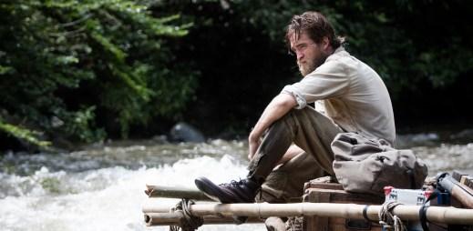 """Trailer """"Ztracené město Z"""": Chtěl najít bájnou ztracenou civilizaci, ale beze stopy zmizel"""