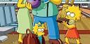 Premiérová 28. řada Simpsonových s novým hlasem Lízy Simpsonové. Poslechněte si ji už teď!