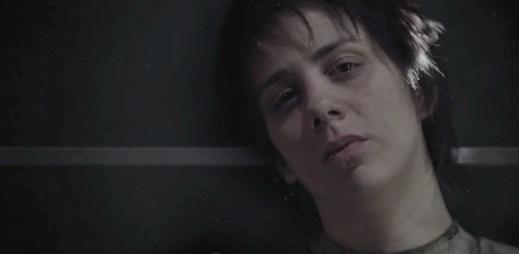 """Film """"8 hlav šílenství"""": Aneta Langerová v první filmové roli"""