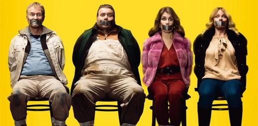 """Trailer """"Zabijáci z maloměsta"""": Bláznivá komedie o dvou kámoších a sexuální frustraci"""