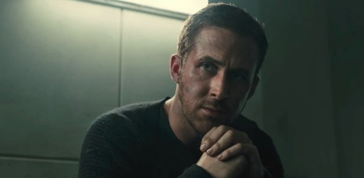 """První trailer k filmu """"Blade Runner 2049"""": Příběh ještě neskončil!"""