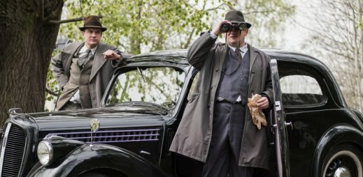 """Nový film """"Milada"""" vypráví dramatický osud Milady Horákové, který otřásl světem"""