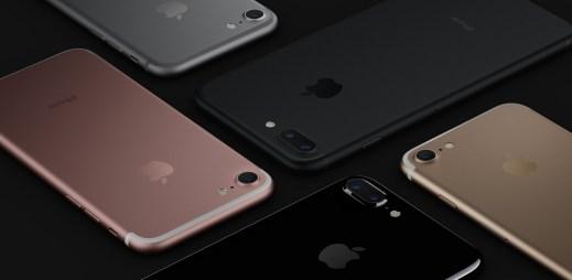 11 tipů jak prodloužit životnost baterie pro iPhone, iPad a MacBook