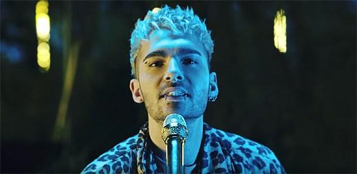 """Tokio Hotel jsou sami k sobě upřímní v klipu """"What If"""""""