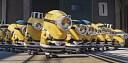 """Třetí trailer k animovanému filmu """"Já, padouch 3"""": To zase bude nářez!"""