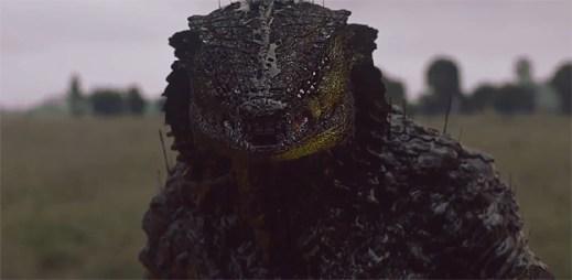"""To bude masakr: V nových sci-fi filmech """"Volume 1"""" uvidíte mimozemšťany, kruté příšery a další podivné sra*ky"""