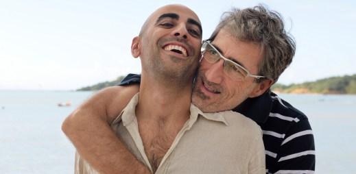 Ostuda! Jeden z pěti Britů by odmítl pozvání na gay svatbu